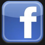 Facebook-iconBlackbackground2