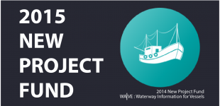 2015 New Project Posts