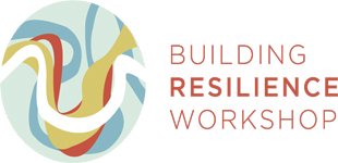 CSS Director Jeff Carney to Speak at the Building Resilience Workshop VI