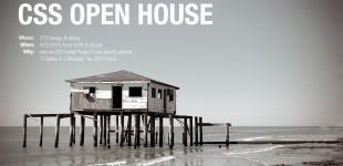 2015 Open House
