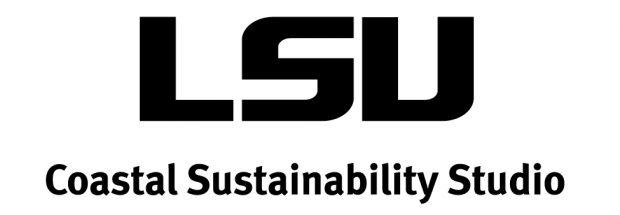 LSU_CSS_Vert-01